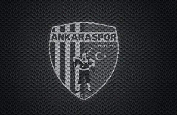Ankara derbisi